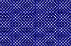 animasi-bergerak-ilusi-0107