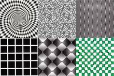 animasi-bergerak-ilusi-0109