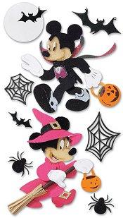 animasi-bergerak-halloween-disney-0013