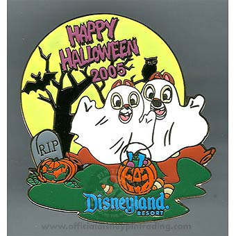 animasi-bergerak-halloween-disney-0016