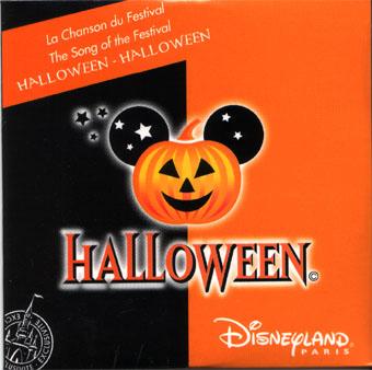 animasi-bergerak-halloween-disney-0020