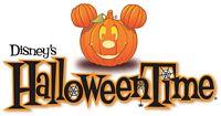 animasi-bergerak-halloween-disney-0023