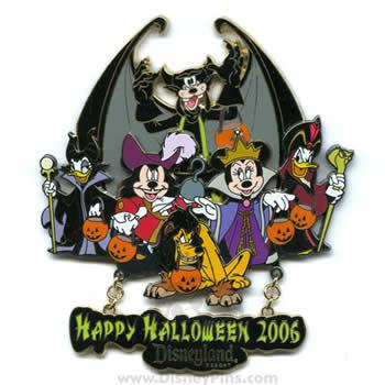 animasi-bergerak-halloween-disney-0025