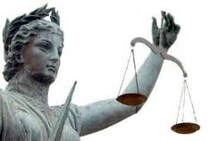 animasi-bergerak-pengacara-0001