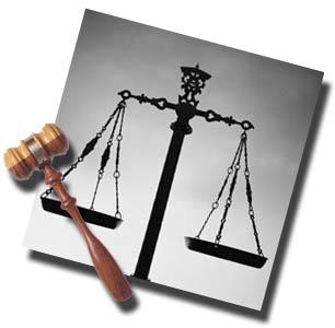 animasi-bergerak-pengacara-0012
