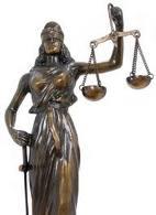animasi-bergerak-pengacara-0019