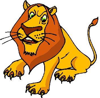 animasi-bergerak-singa-0079