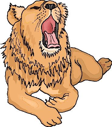 animasi-bergerak-singa-0085