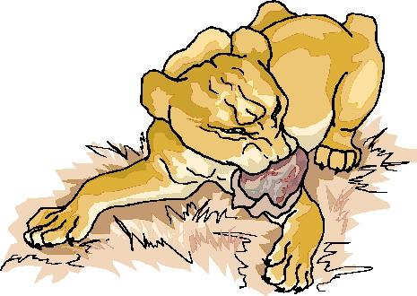 animasi-bergerak-singa-0088