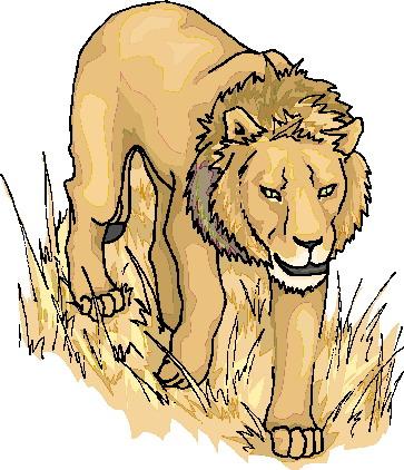 animasi-bergerak-singa-0099