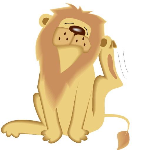 animasi-bergerak-singa-0111