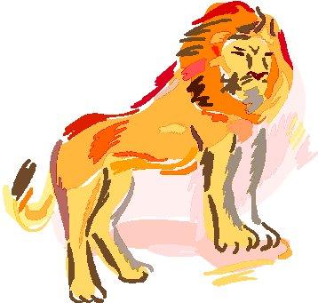 animasi-bergerak-singa-0113