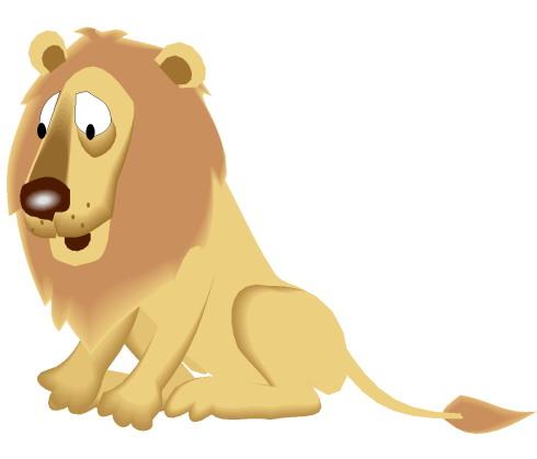 animasi-bergerak-singa-0115