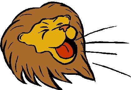 animasi-bergerak-singa-0116
