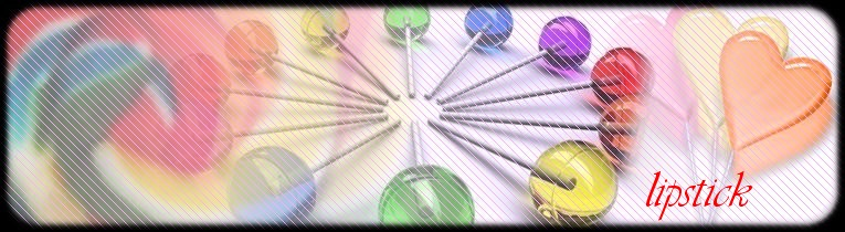 animasi-bergerak-lipstik-0011