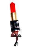 animasi-bergerak-lipstik-0035