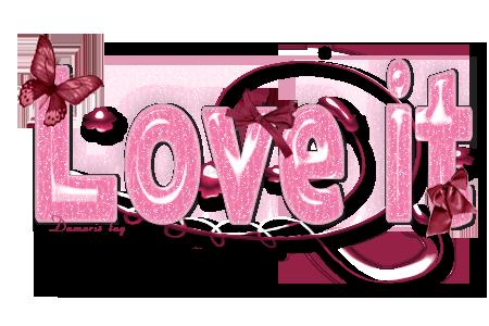animasi-bergerak-tanda-suka-love-it-0017