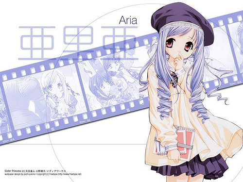 animasi-bergerak-manga-0018