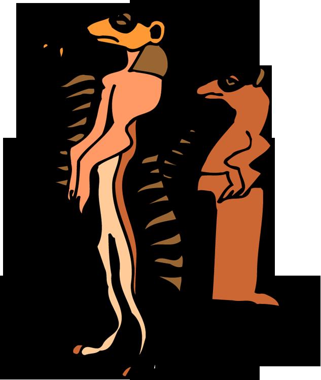 animasi-bergerak-meerkat-0006