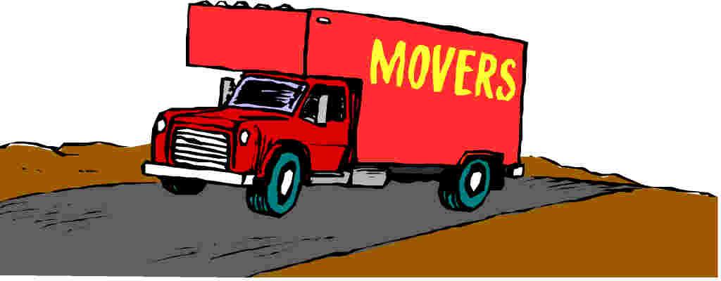 animasi-bergerak-pengangkut-barang-0038