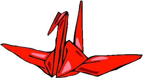 animasi-bergerak-origami-0001