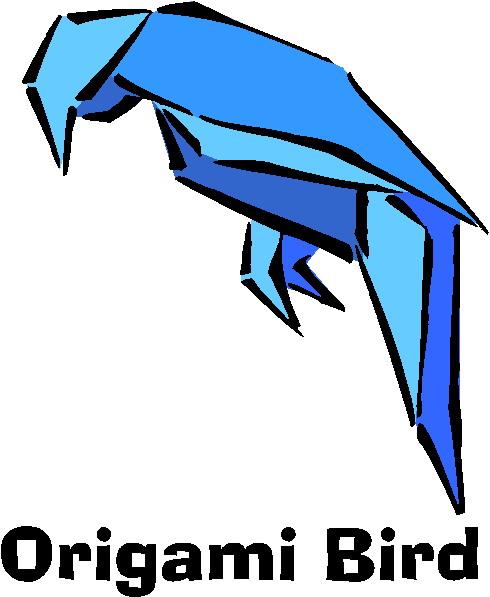 animasi-bergerak-origami-0002