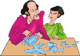 animasi-bergerak-origami-0005