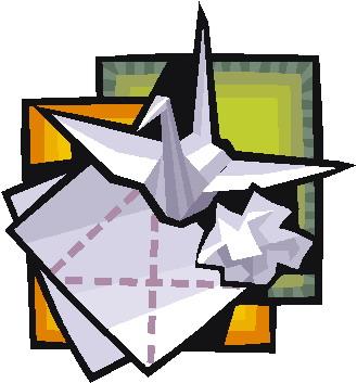 animasi-bergerak-origami-0007