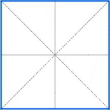 animasi-bergerak-origami-0008