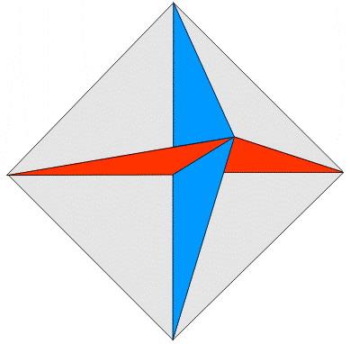 animasi-bergerak-origami-0009