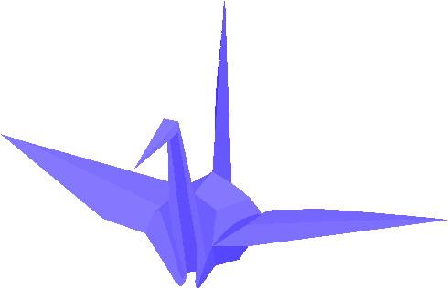 animasi-bergerak-origami-0010