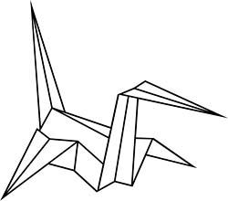 animasi-bergerak-origami-0012