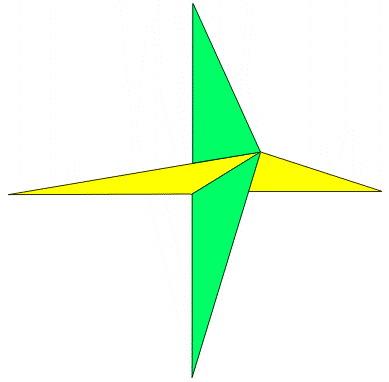 animasi-bergerak-origami-0013