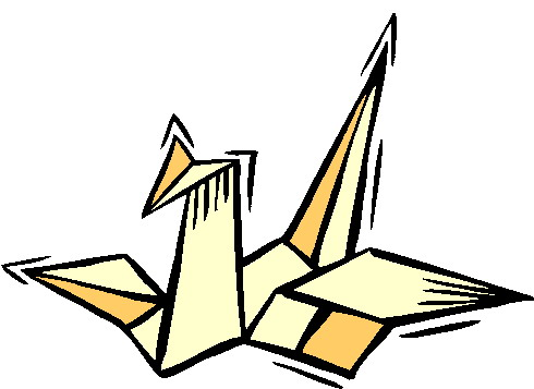 animasi-bergerak-origami-0014