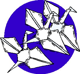 animasi-bergerak-origami-0015