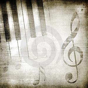 animasi-bergerak-not-musik-0042
