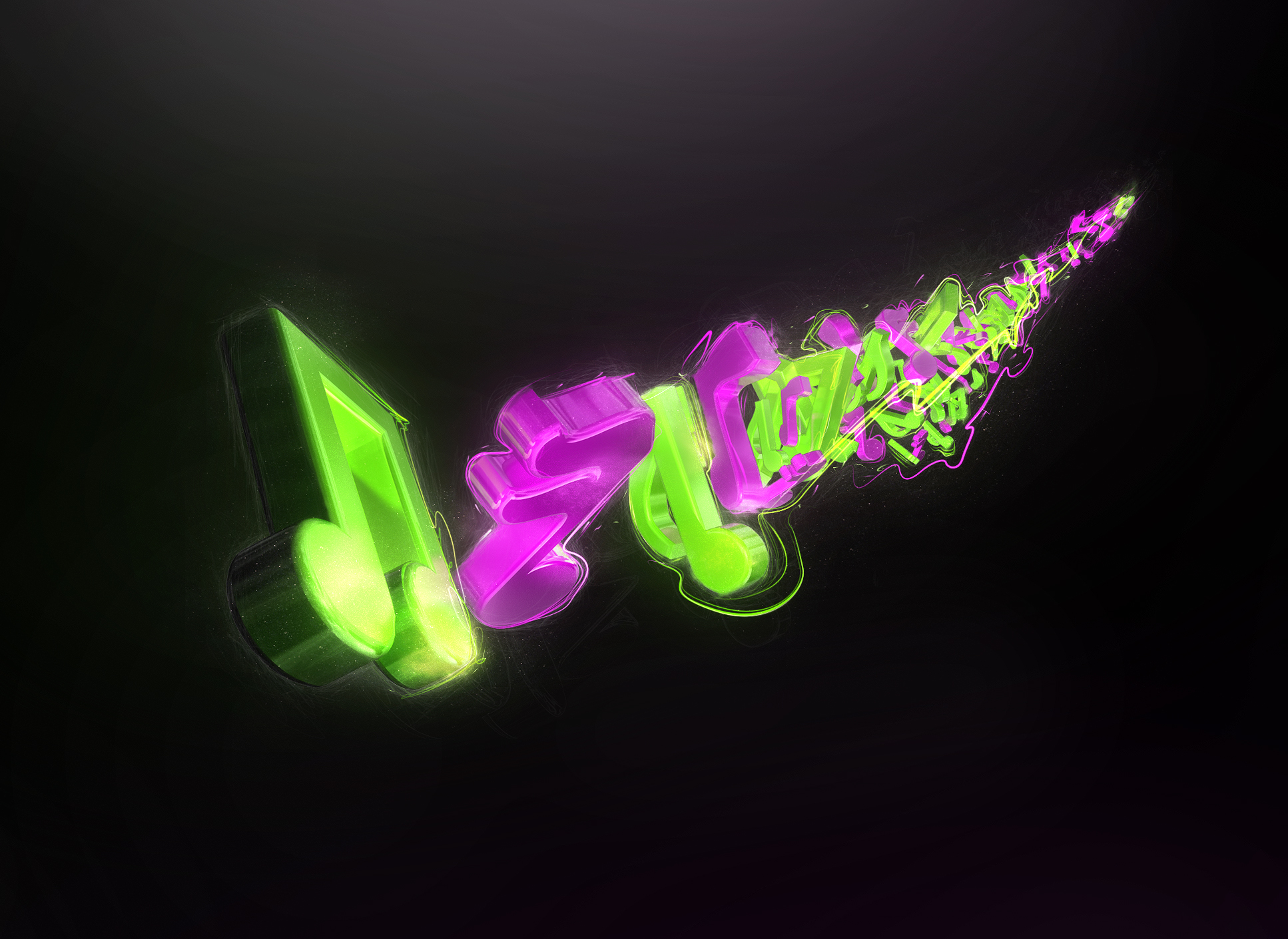 animasi-bergerak-not-musik-0043