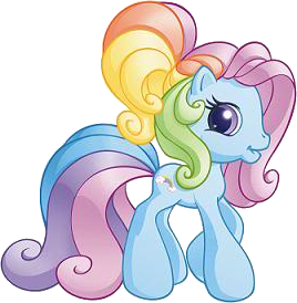 animasi-bergerak-my-little-pony-0028