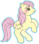 animasi-bergerak-my-little-pony-0058