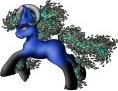 animasi-bergerak-my-little-pony-0068