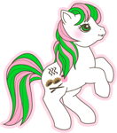 animasi-bergerak-my-little-pony-0083