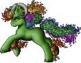 animasi-bergerak-my-little-pony-0085