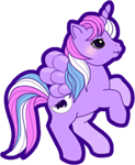 animasi-bergerak-my-little-pony-0086