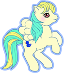 animasi-bergerak-my-little-pony-0091