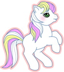 animasi-bergerak-my-little-pony-0092