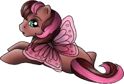 animasi-bergerak-my-little-pony-0095