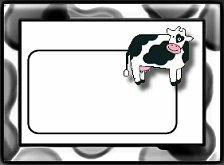 animasi-bergerak-plat-nama-0329