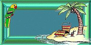 animasi-bergerak-plat-nama-0351