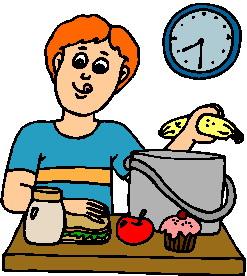 animasi-bergerak-makan-siang-0013