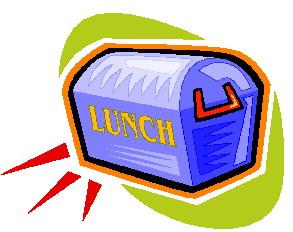 animasi-bergerak-makan-siang-0085